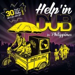 help in dub