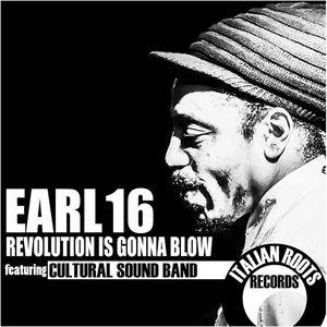earl16 revolution