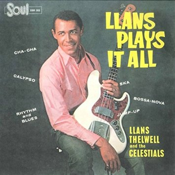 llans plays it all