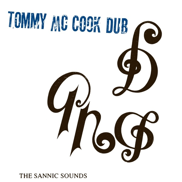 tommy mc cook dub