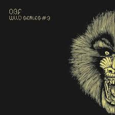 obfws3