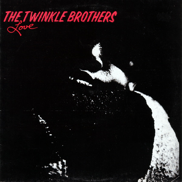 twinkle brothers love