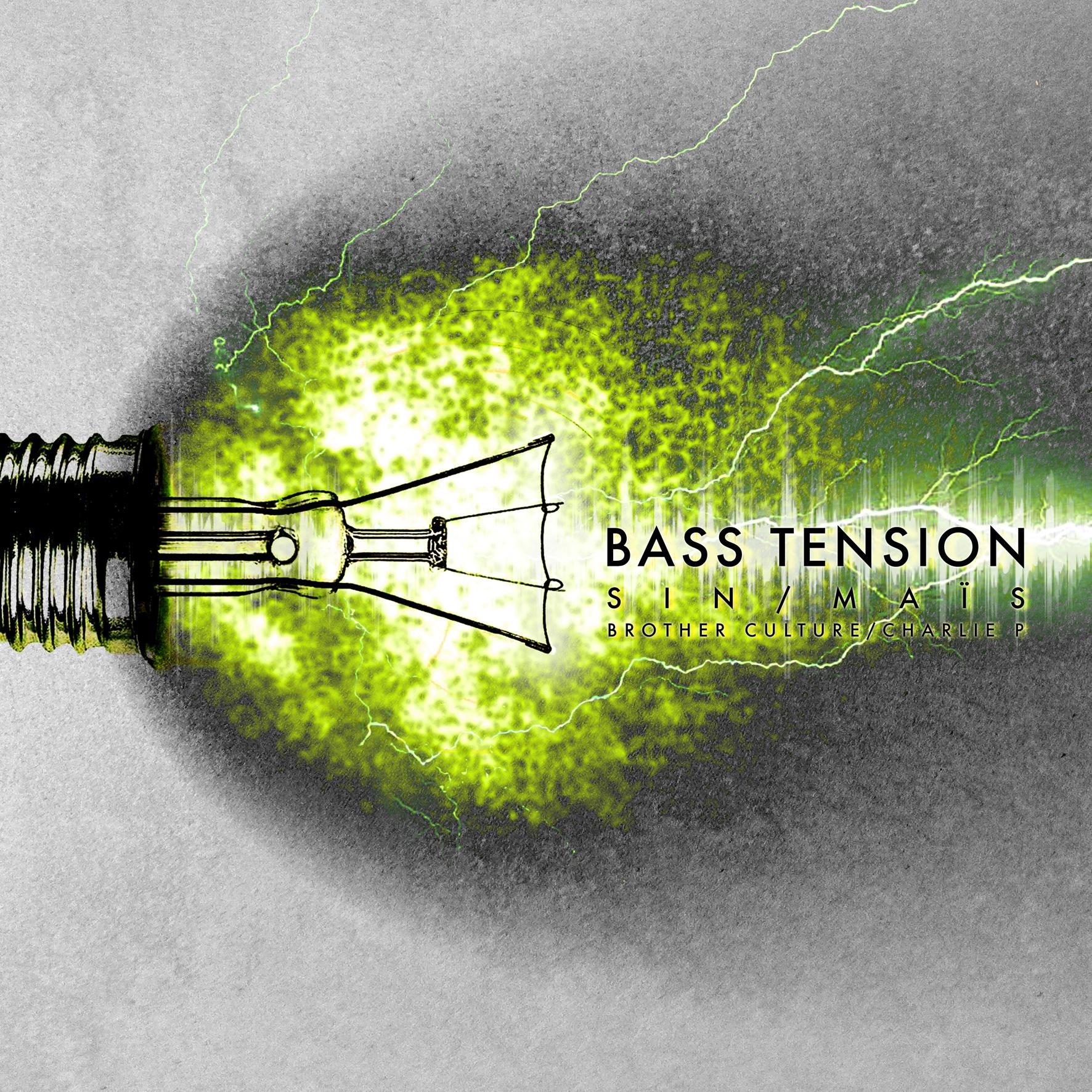 BASS TENSION