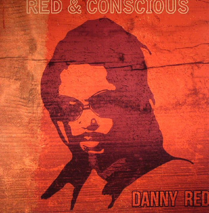 danny red lp