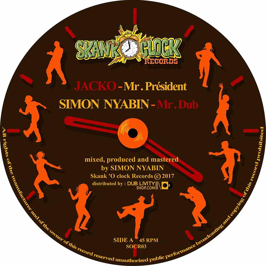 skankoclock3faceA (2) - lourd