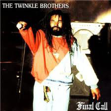 twinkle final call