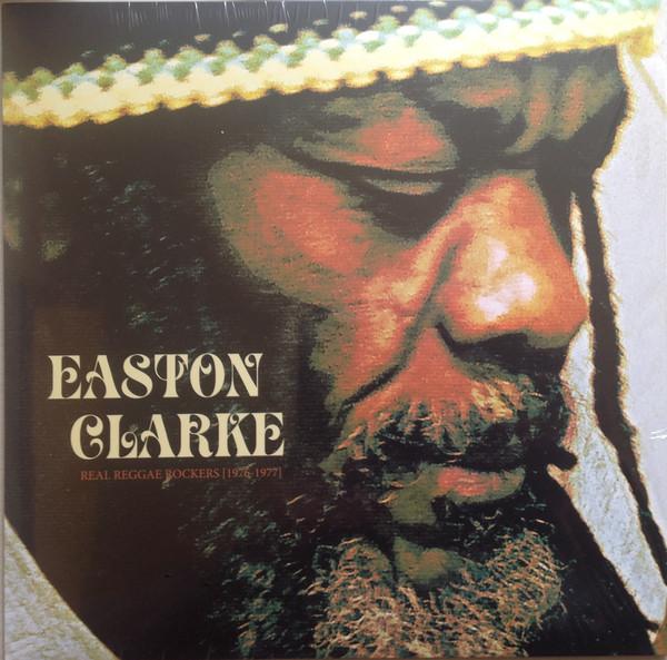 EASTON CLARKE LP