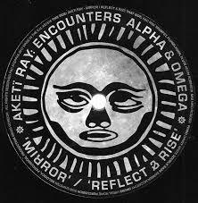 aketi encounters