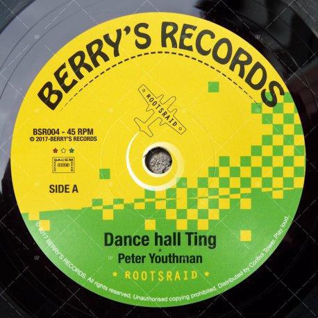 peter-youthman-dancehall-ting