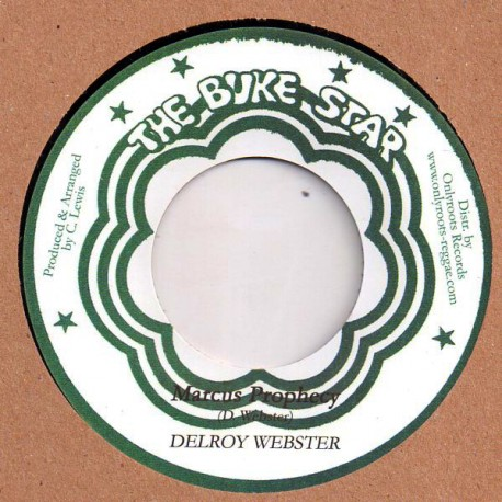 7-delroy-webster-marcus-prophecy-version