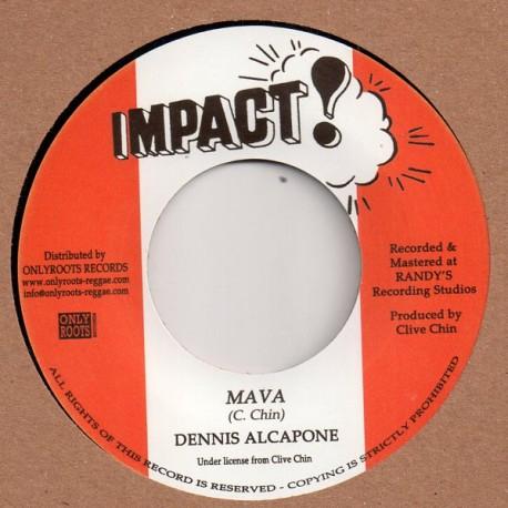 7-dennis-alcapone-mava-impact-all-stars-mava-passion