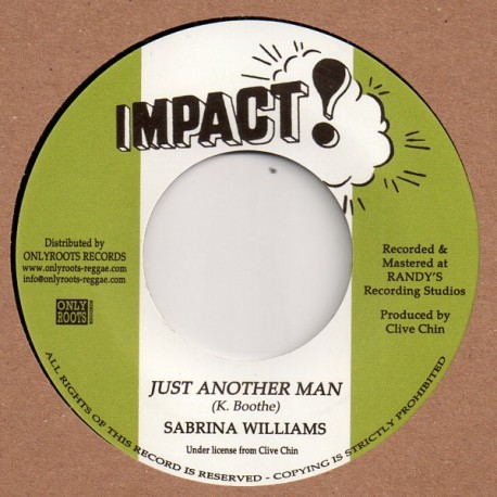 7-sabrina-williams-just-another-man-just-another-dub