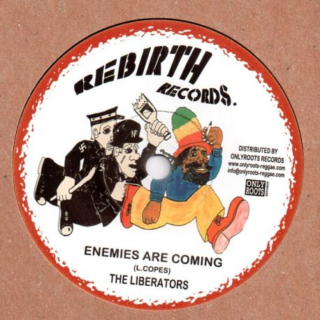 7-the-liberators-enemies-are-coming-version
