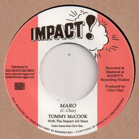 7-tommy-mccook-with-the-impact-all-stars-maro-jaro