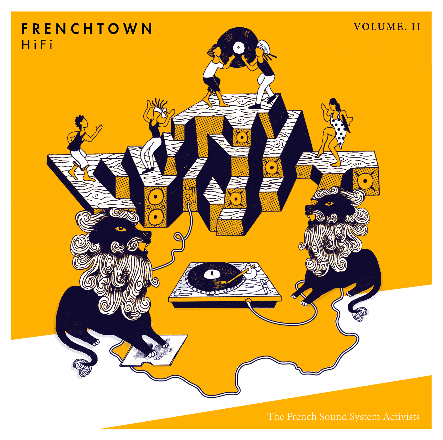 CoverfrenchtownV7
