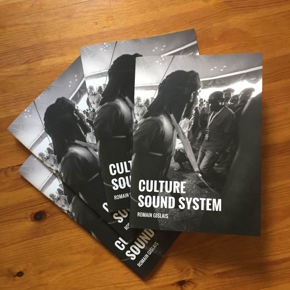 culture-sound-system-31