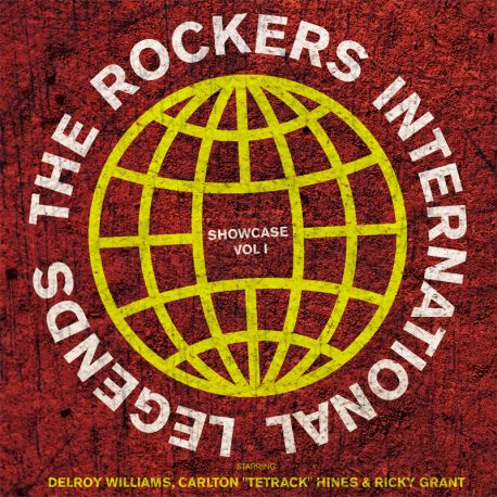 lp-the-rockers-international-legends-showcase-vol1