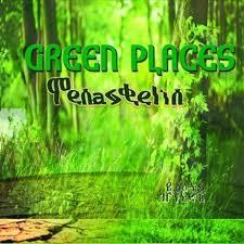 tena green