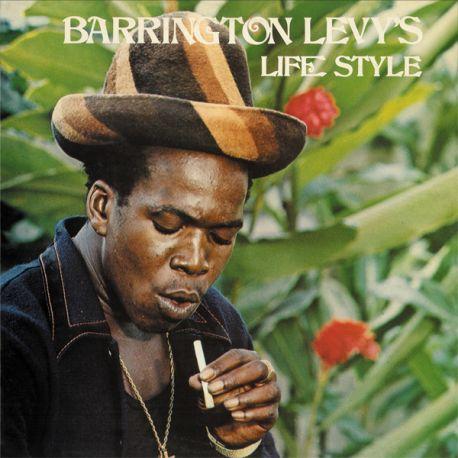 lp-barrington-levy-s-life-style