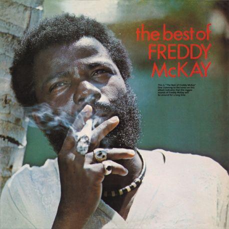 lp-freddy-mckay-the-best-of