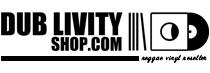 Dub Livity Shop